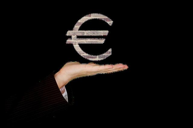 půjčka