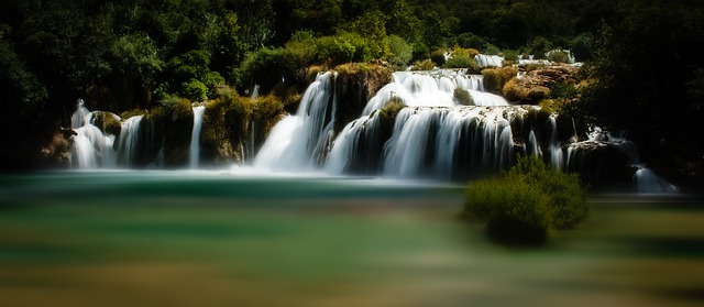 vodopády v Chorvatsku.jpg